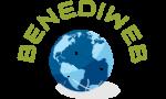 Benediweb